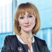 prof.-Anna-Kilanowicz-Sapota