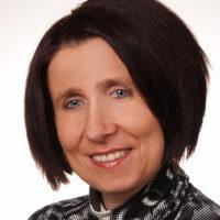 prof.-Monika-Olszewska